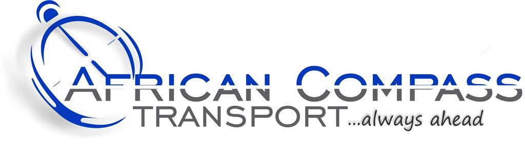 African Compass Transport (Pty) Ltd