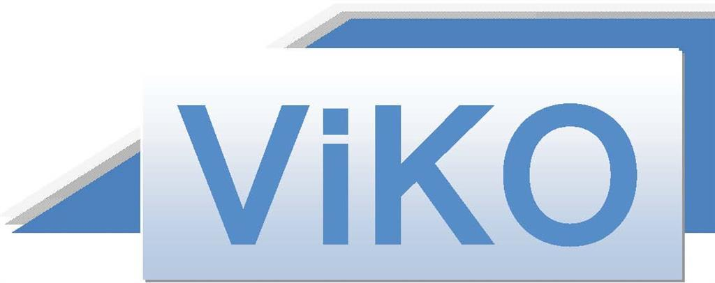 ViKO Consulting Engineers