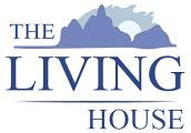 The Living House