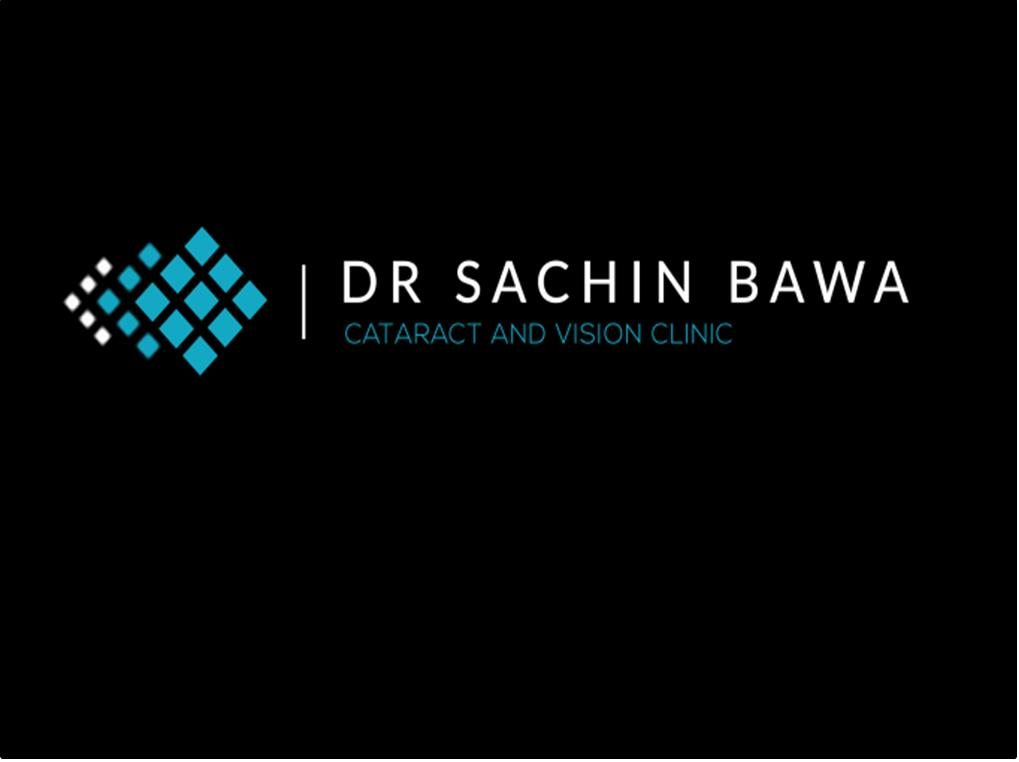 Dr. Sachin Bawa Cataract & Vision Clinic