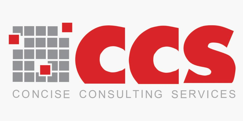 Concise Consulting Services (Pty) Ltd