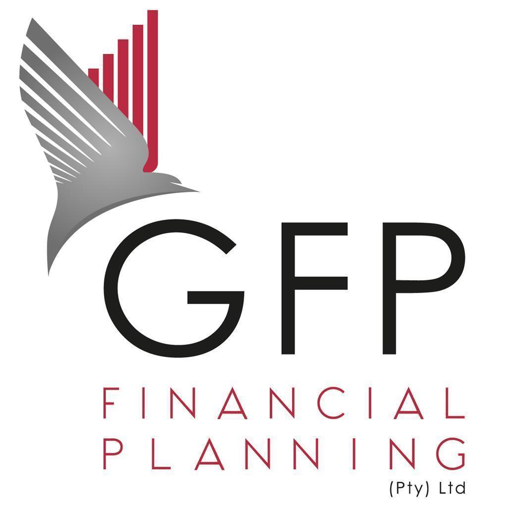 GFP Financial Planning (Pty) Ltd