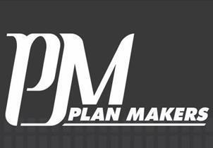 Plan Makers