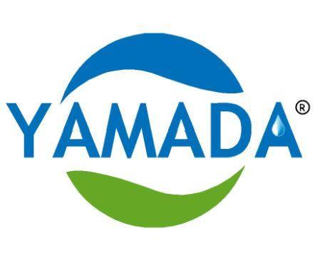 Yamada Lubrication (Kzn) (Pty) Ltd