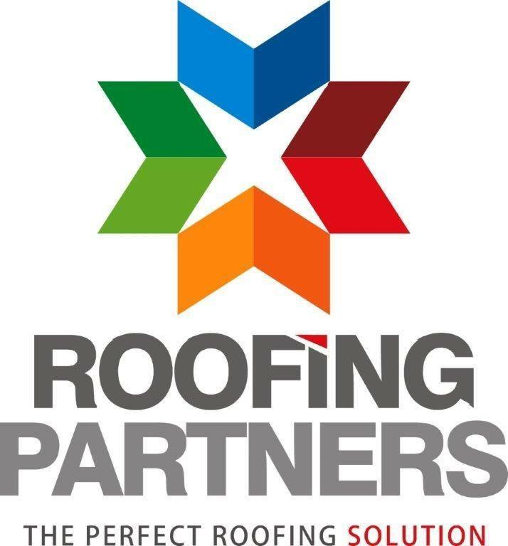 Roofing Partners