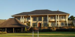 Pembury Magaliesburg Retirement Lodge